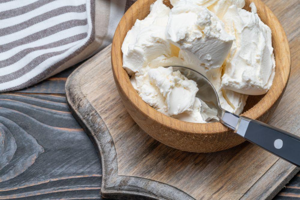 Can you freeze mascarpone cheese