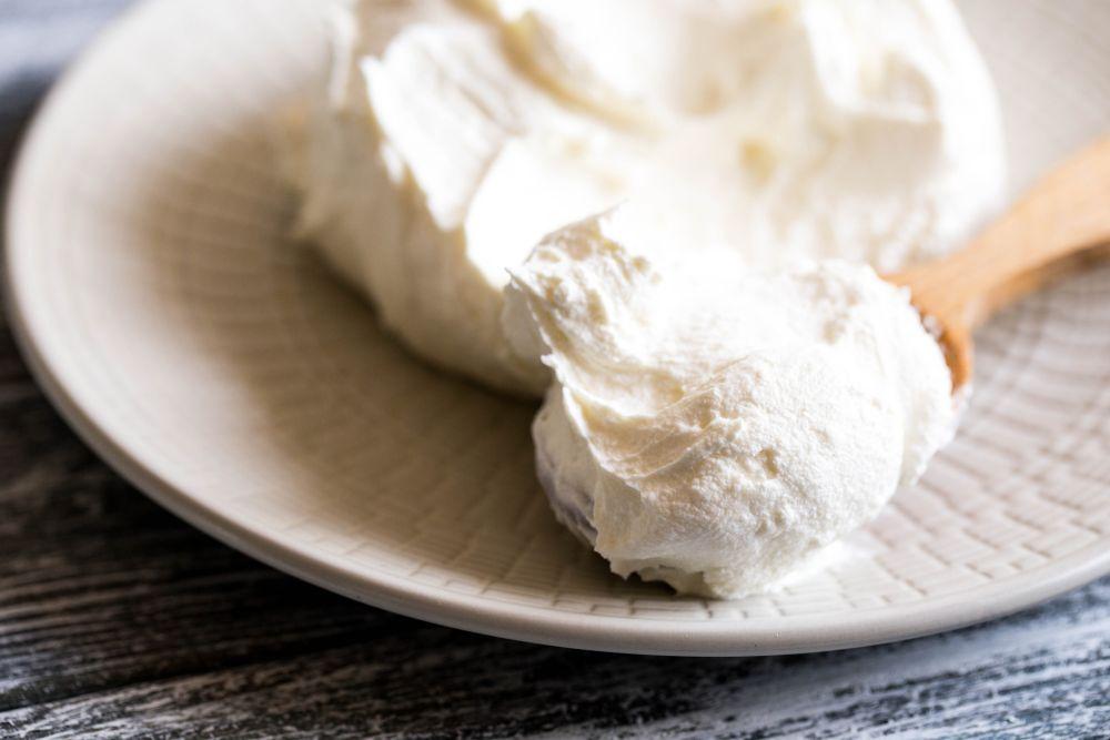 How to freeze mascarpone cheese