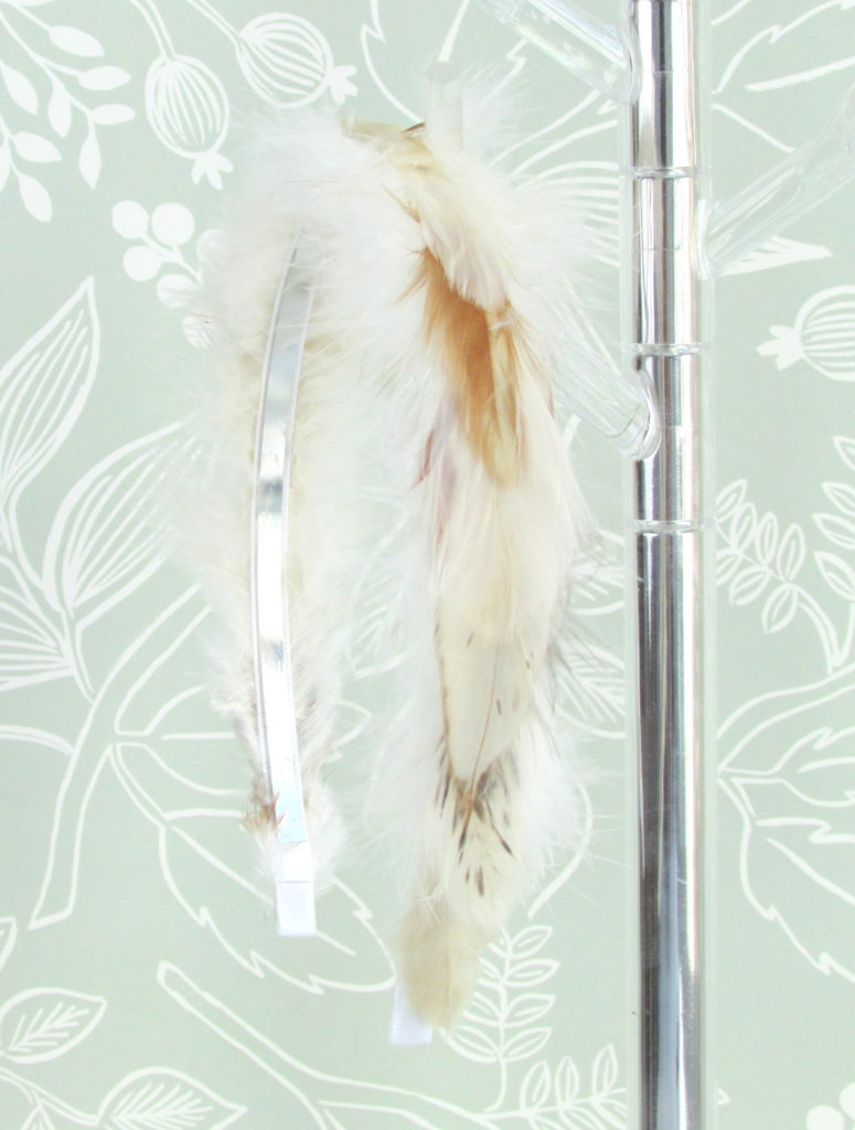 feather-headband-hanging
