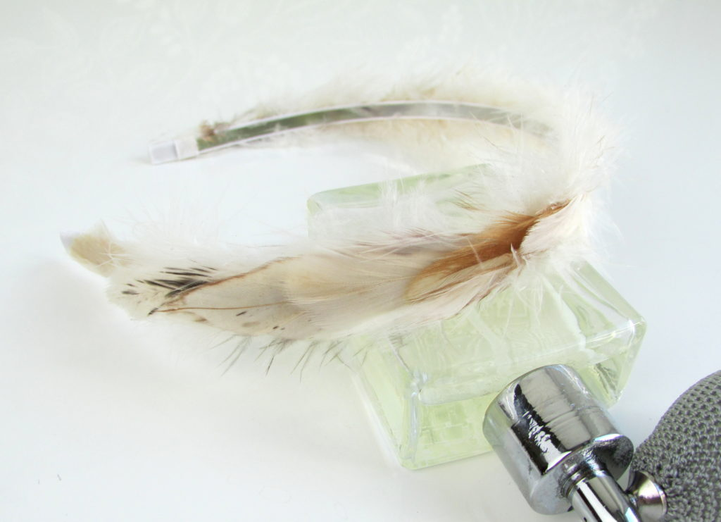 feather-headband-project