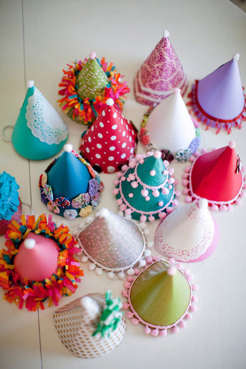 12 Easy Diy Birthday Decoration Ideas 2020