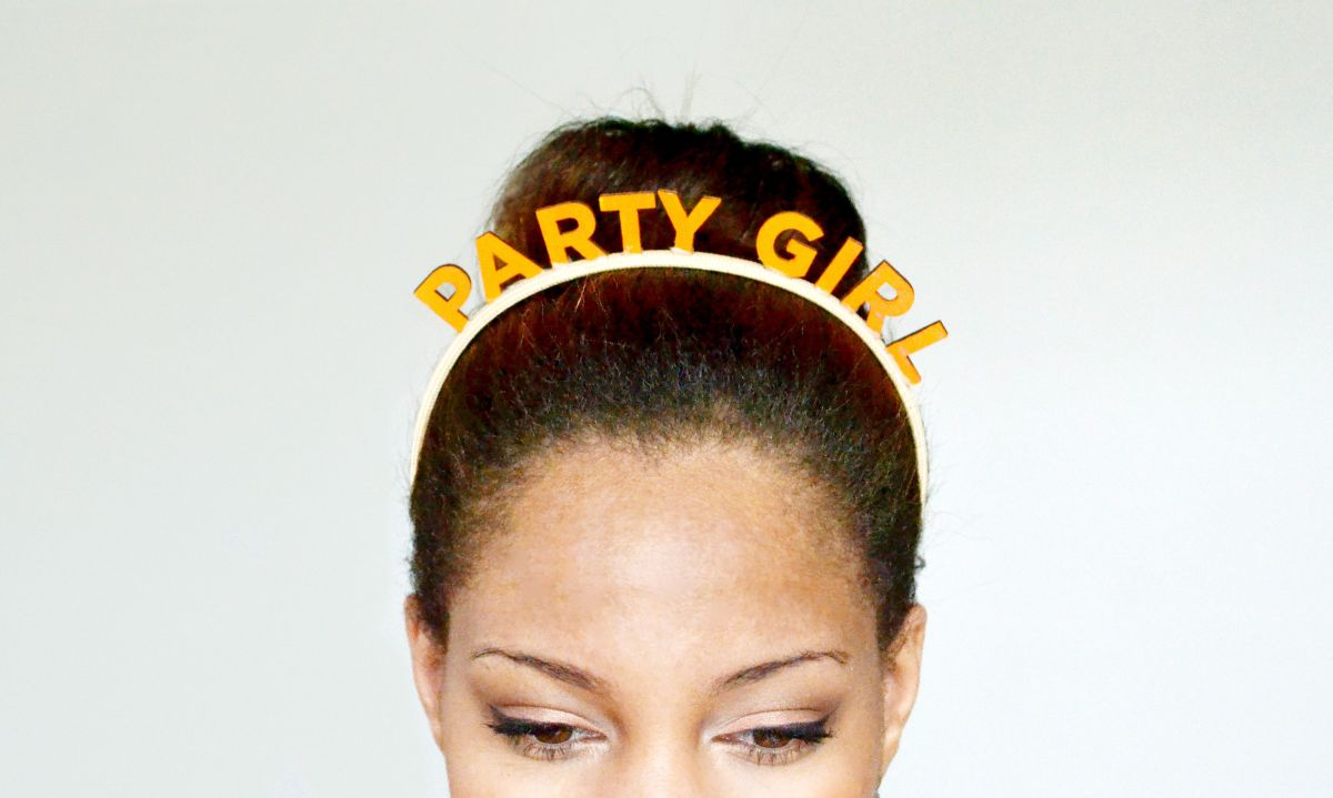 Party-Hat-Headband-Finish