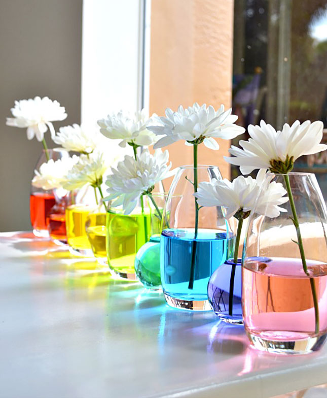 12 Easy Diy Birthday Decor Ideas