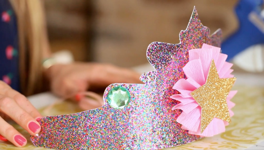 A-Sparkly-Crown