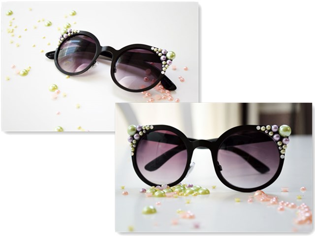 How-to-make-DIY-pearl-sunglasses
