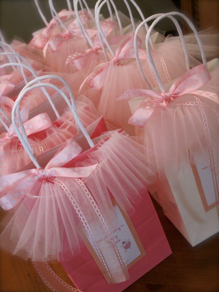Princess skirt bags
