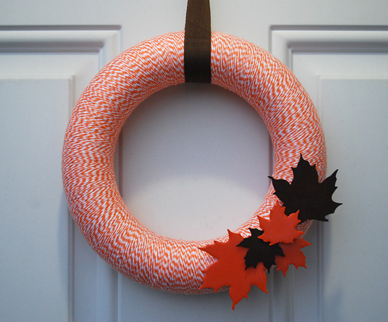diy-twine-wreath-front-door