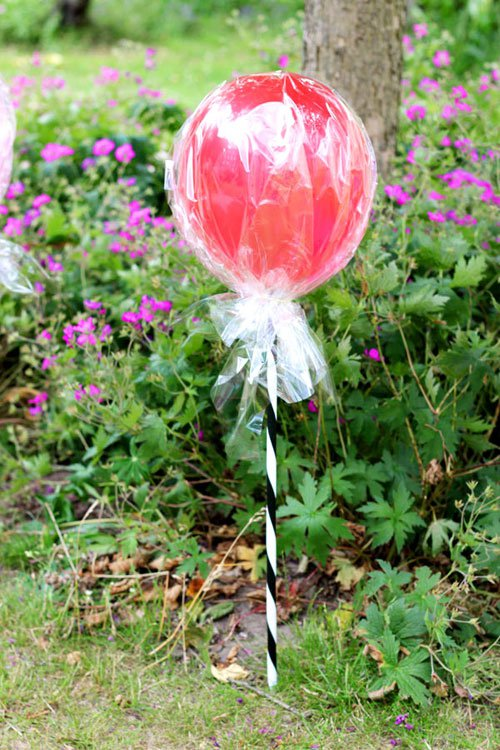 lollipop-balloons-diy
