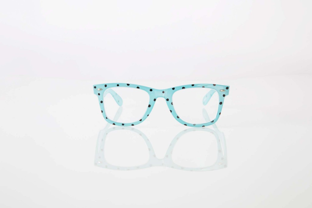 polka-dots-sunglasses-makeover