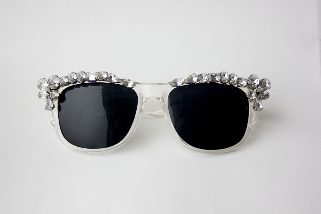 sunglasses-with-crystals