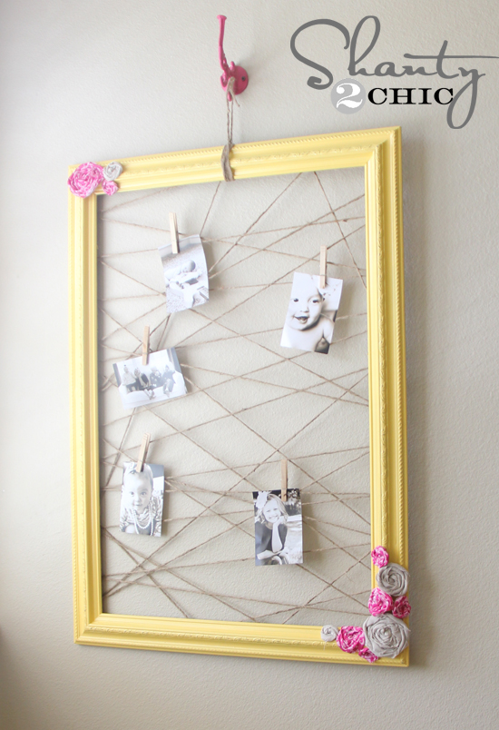 twine-frame-display-pictures