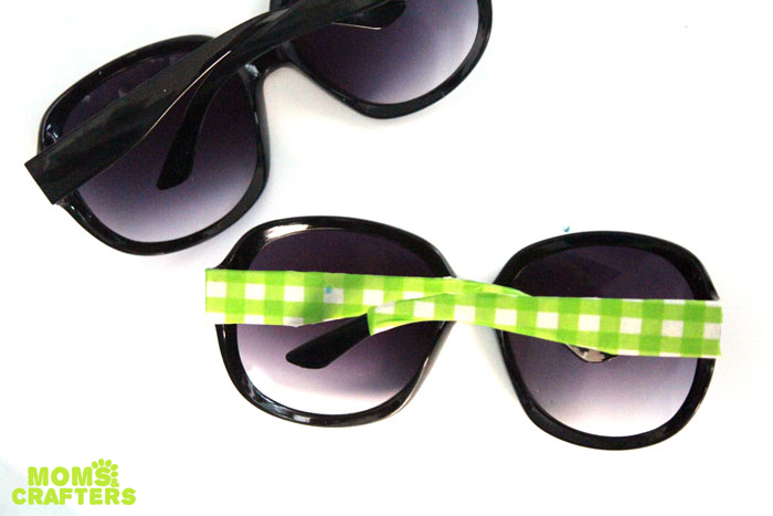 washi-tape-sunglasses