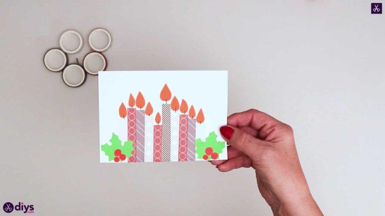 Diy birthday card 768×432