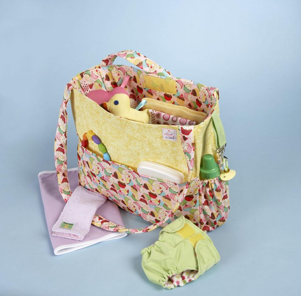 Diaper-Bag-1