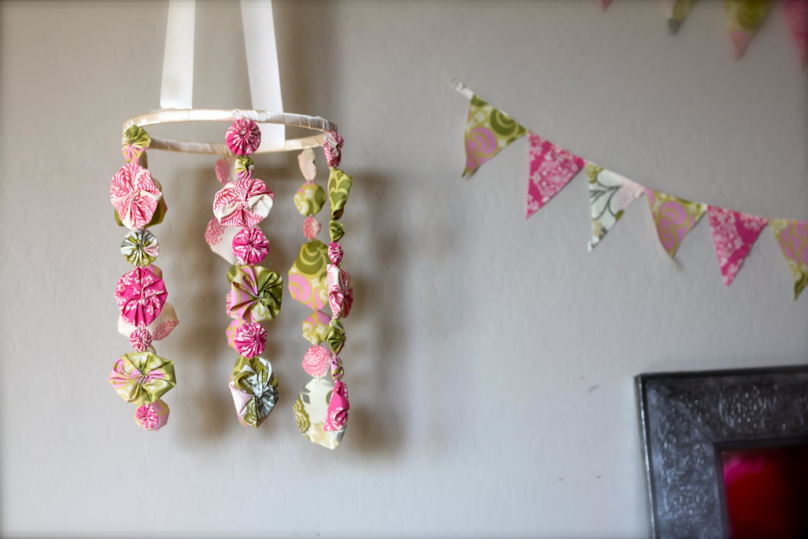 25 diy baby shower gifts for the little girl on the way