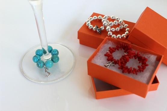 bead charms