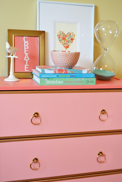 25 Stunning Ikea Hacks For Your Home