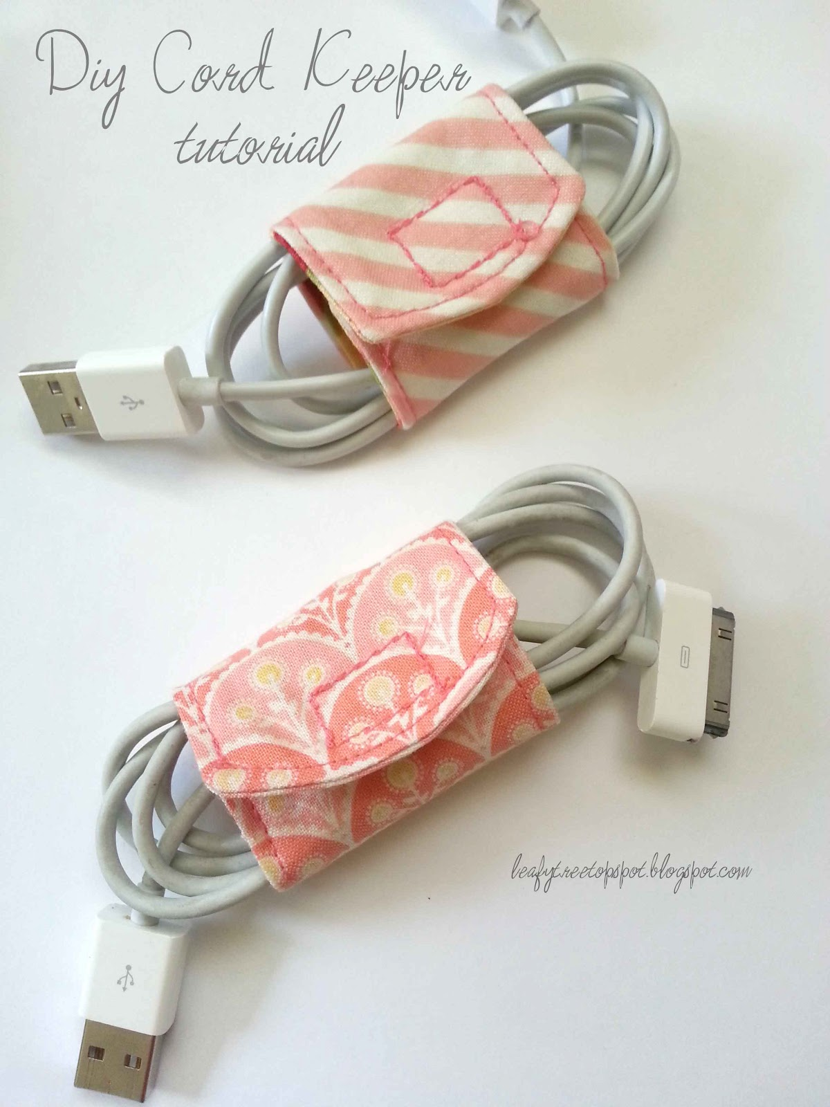 25 Ways To Use Up Fabric Scraps