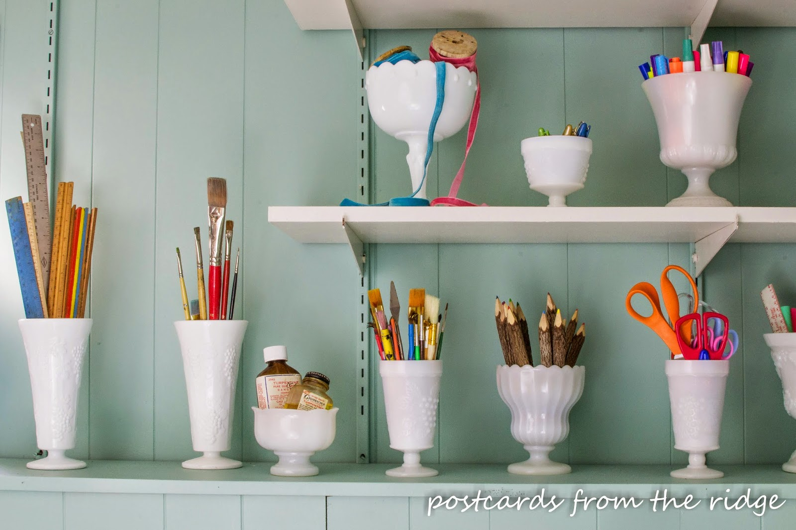 2015 craft room organization 014
