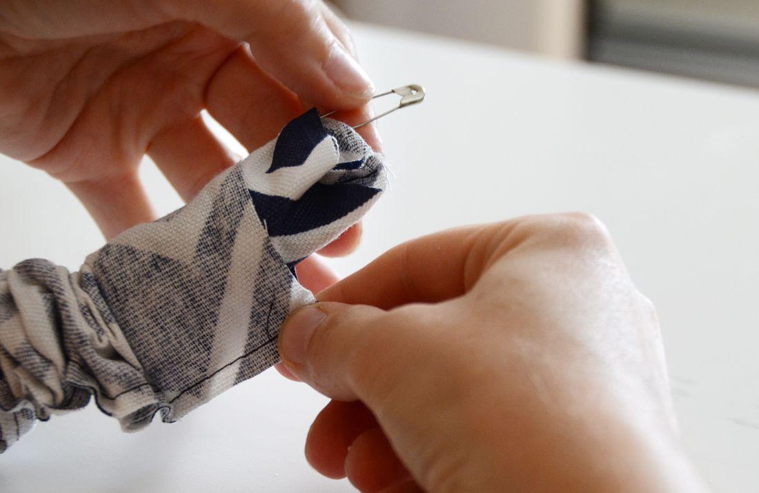 Camera Strap Sewing Tutorial Entire