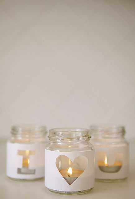 30 Different Ways To Use Baby Food Jars