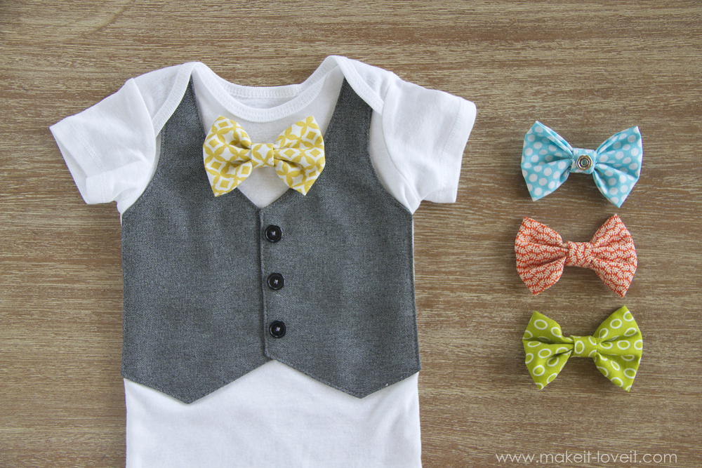 25 fantastic diy baby shower gift ideas