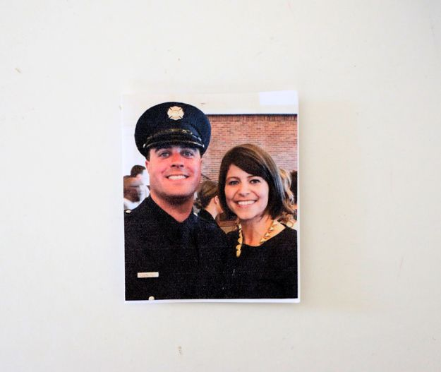 Turn Instagram Pictures Into Poloroid Magnets Photo