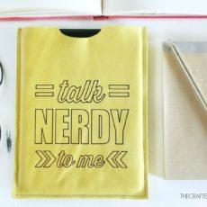 25 diy ipad and tablet case tutorials solutioingenieria Gallery