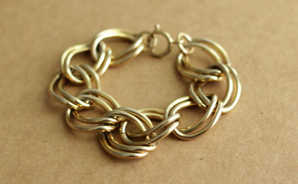 DIY-make-a-chain-bracelet-1024x632