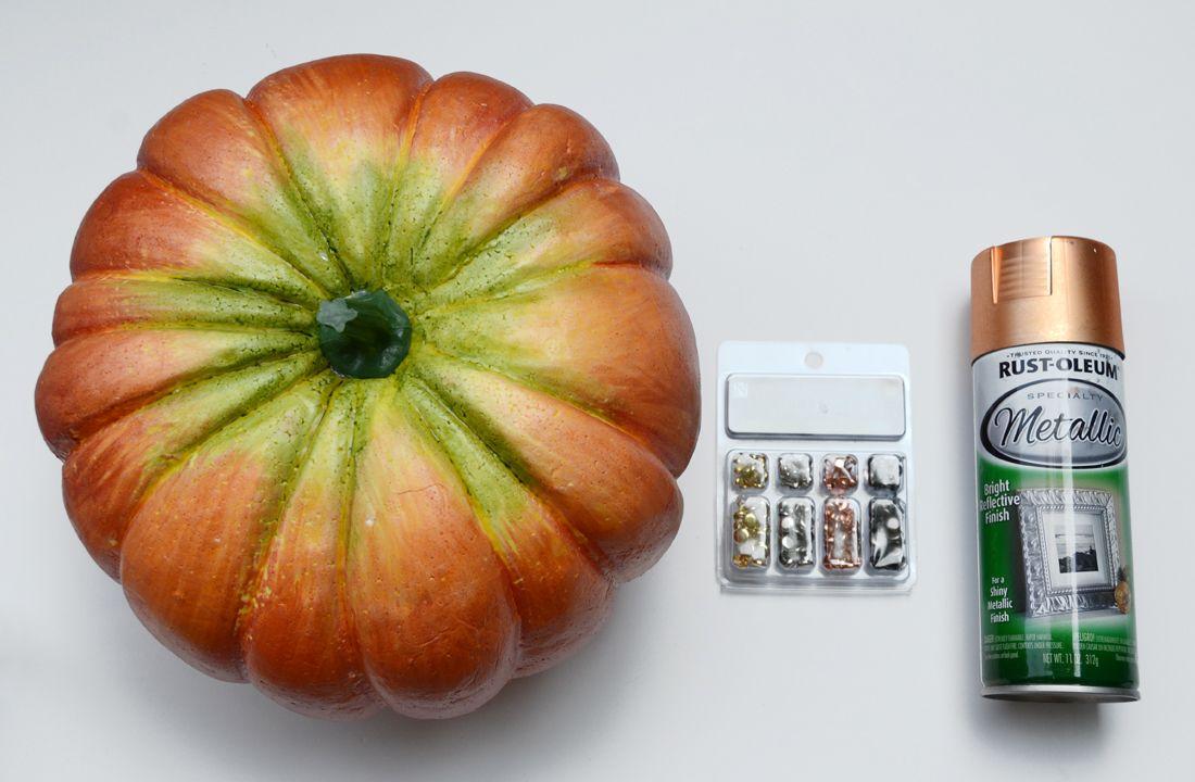 Glamorous-Pumpkin-Supplies