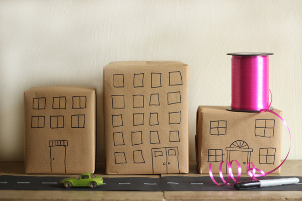 Kids-gift-wrap-ideas-Growing-Spaces