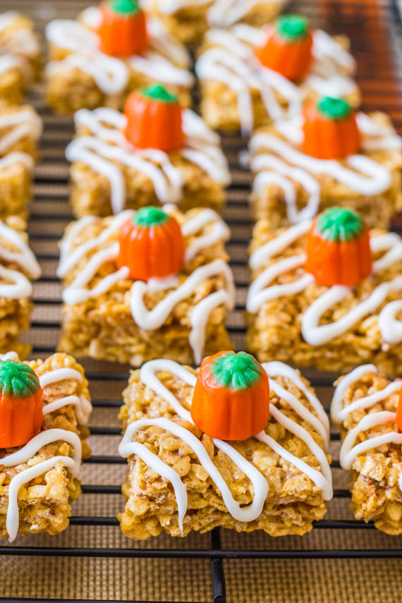 Pumpkin-Pie-Rice-Krispie-Treats-2