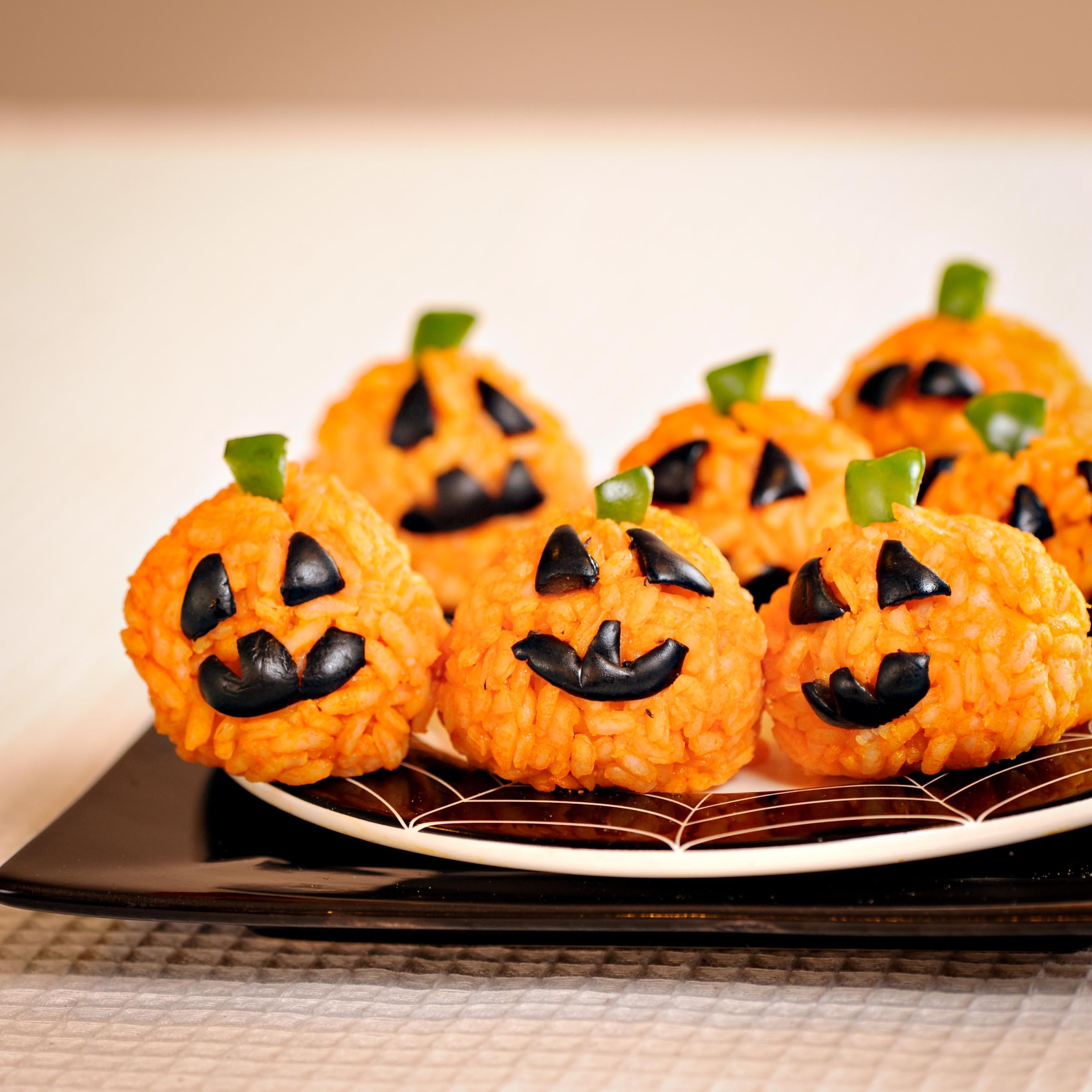 Pumpkin-Rice-balls-1-of-11