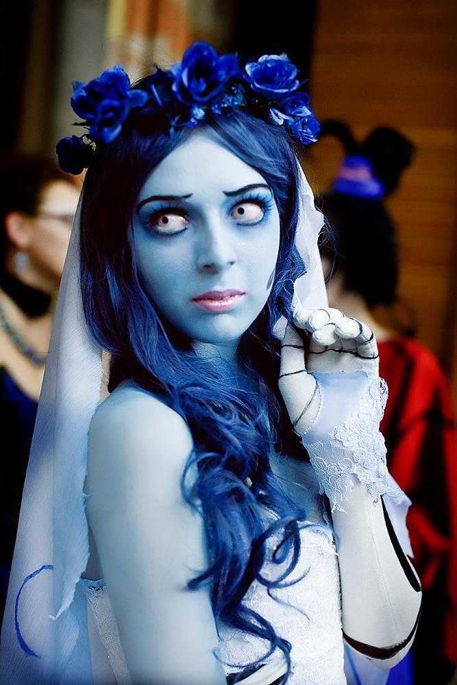25 fantastic diy halloween costumes