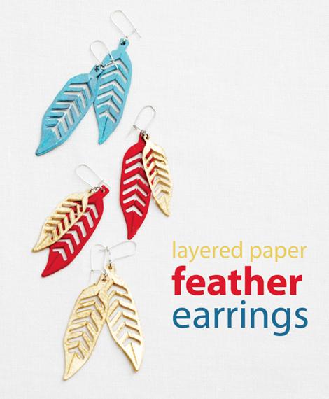 crafterhours-layered-paper-earrings-DIY-1_thumb