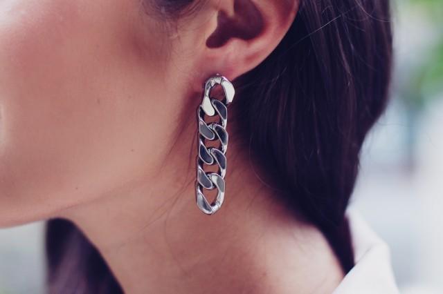diy-chain-earrings-052-640x426