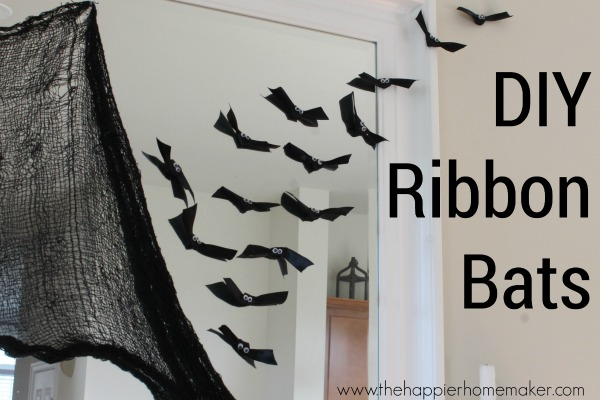 diy-ribbon-bats