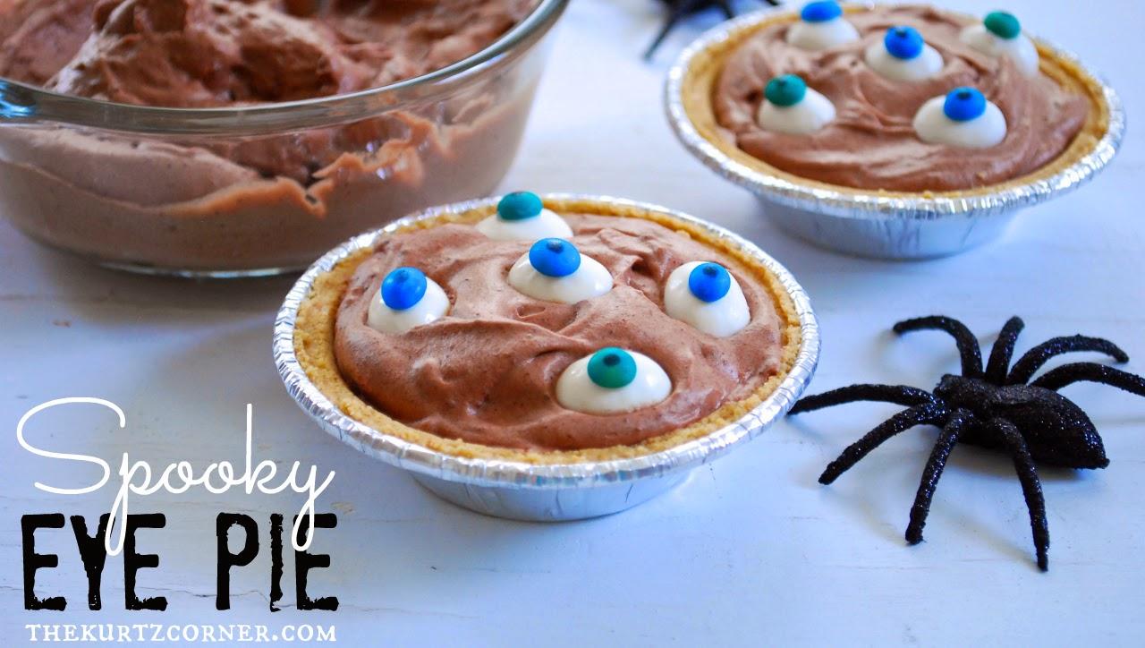 eye pie youtube thumb