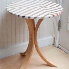 So Here Are 25 Of Our Favorite Ikea Table Hacks That Sure To E Up Your Lacks And Hemnes Latts