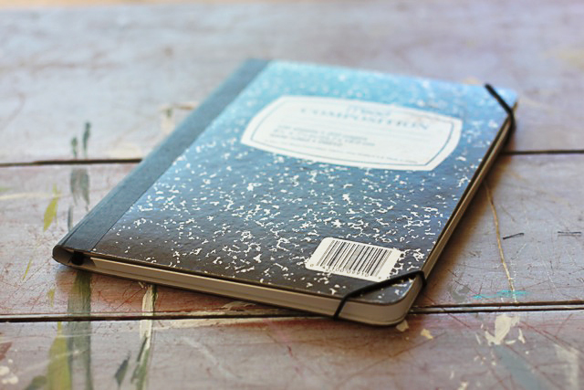 Diy Book Cover For Laptop : Diy ipad and tablet case tutorials