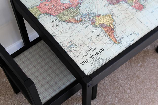 Genius ikea table hacks map latt ikea table hack gumiabroncs Gallery