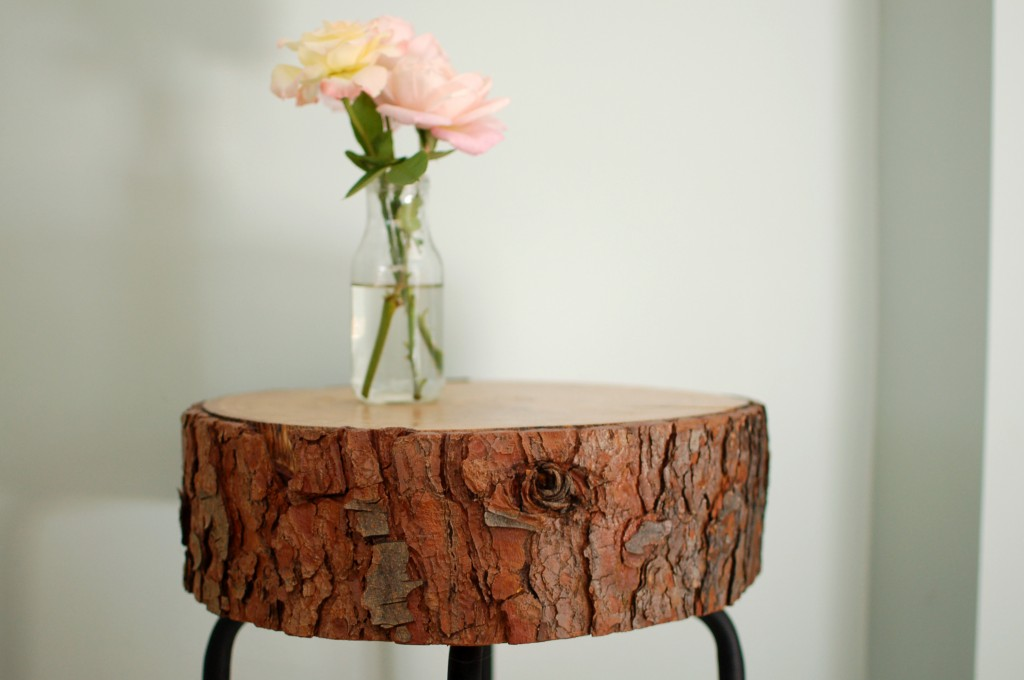 Modern wood coffee table and end tables coffee tables with with - 25 Genius Ikea Table Hacks