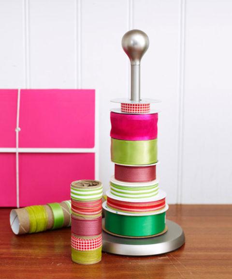 5500432958b6e-ribbon-spools-stack-s3
