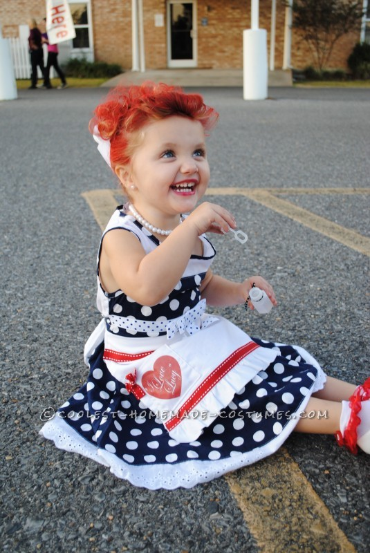 Unique Halloween Costume Ideas For Toddler Girl.25 Diy Halloween Costumes For Little Girls