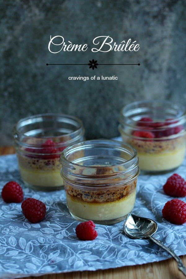 Creme-Brulee-by-Cravings-of-a-Lunatic-1