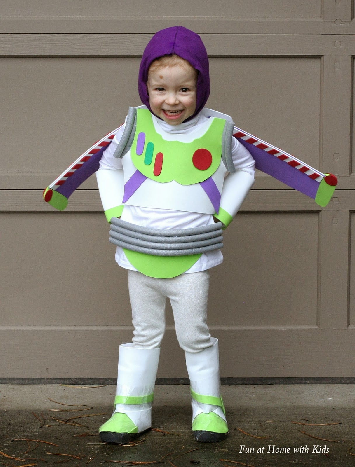 diy halloween costumes 25 diy costumes for boys 30948