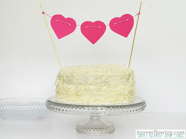 DIY-Cake-Banner-ItsOverflowing1