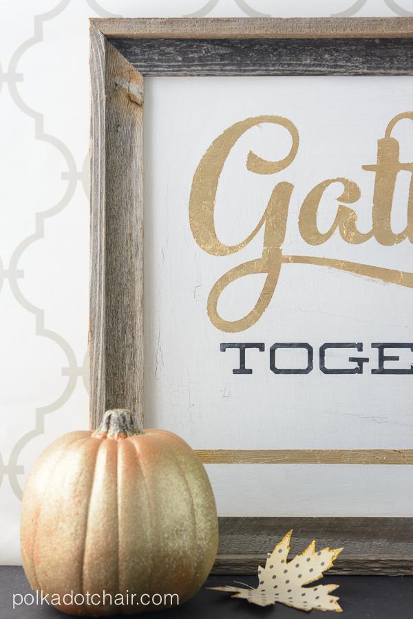 DIY-Thanksgiving-Decor