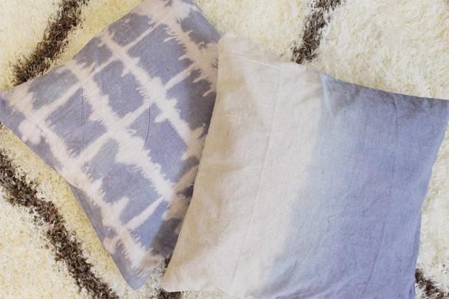 DIY-tie-dye-pillow-650x433