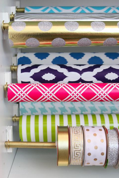 DIY_Organized_GiftWrap_Station_3